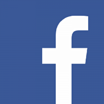 Facebook_logo_png-5