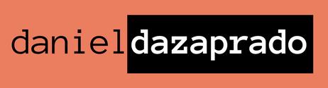 Daniel Daza Prado